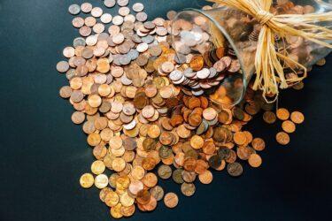 【私はマス層】金融資産1000万円以上3000万未満の人達の日常17