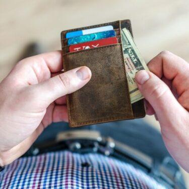 【富裕層の男】お金はあるが人生がつまらん