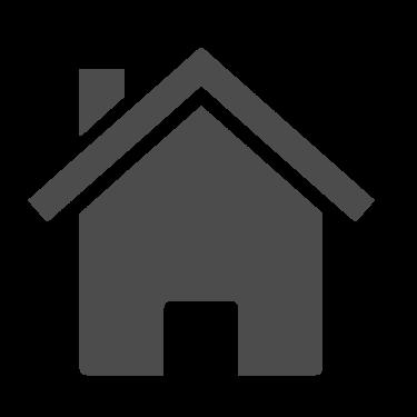 日本人の家がウサギ小屋だと韓国人で話題に(画像あり)  [144189134]