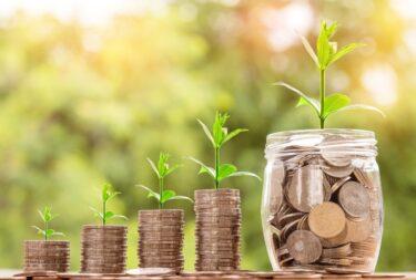 【NISA】少額投資非課税制度107【積み立てNISA】