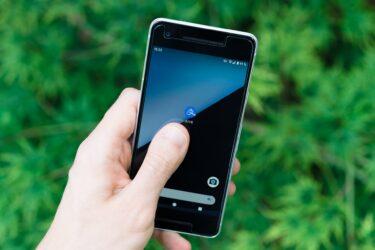 【朗報】ワイ、楽天モバイルのキャッシュバック25000円ゲット