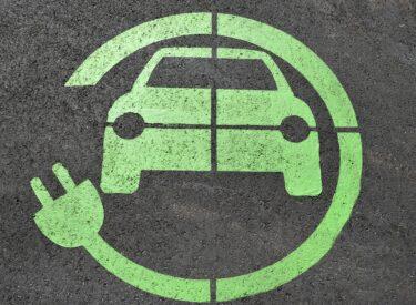 原発再稼働+クリーンエネルギー推進が一番まともやと思うんやが