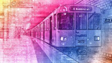 【鉄道】JR東日本、車内販売のキャッシュレス決済で割引。接触機会低減のため