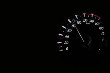 【経済】ホンダ、新車のオンライン販売を日本で開始 国内大手初  [oops★]